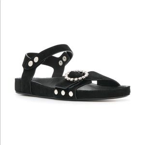 128ef9b31c Isabel Marant Sandals for Women | Poshmark